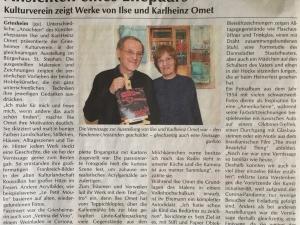 GriesheimerWoche18-03-2020