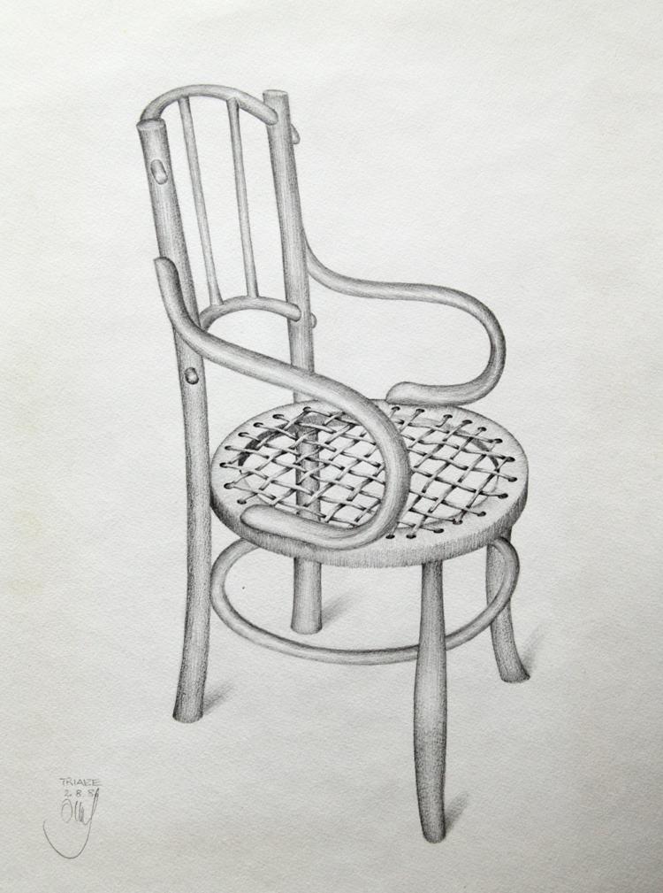 Friedberg 1980
