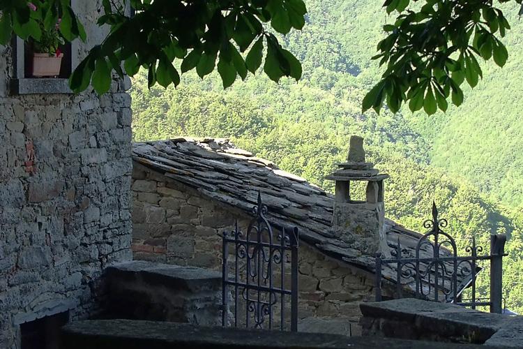 Toscana 2002