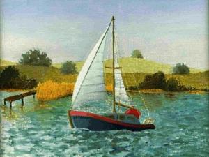 Schiff1996