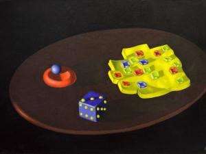 Spiel-Leben1990