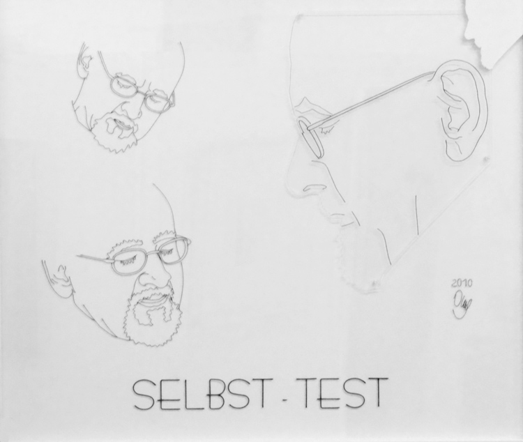Selbsttest2010