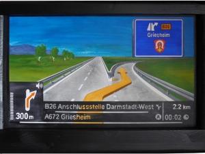 Griesheim2015
