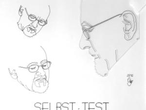 SELBST-TEST2010