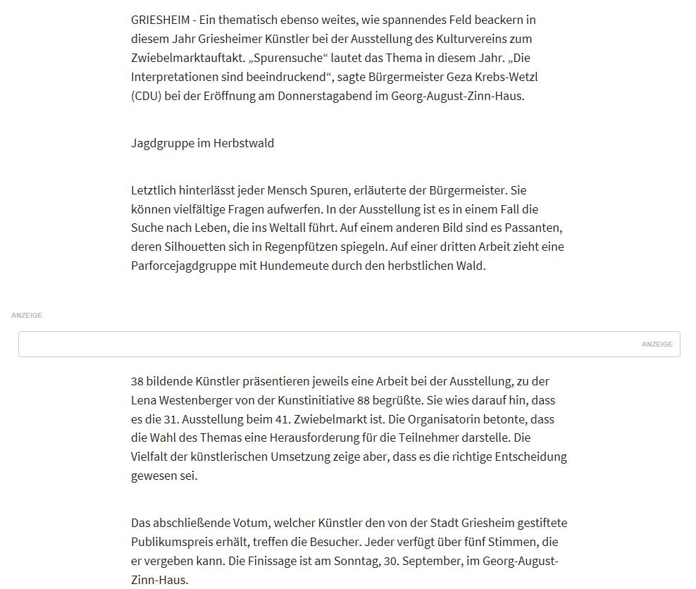 Zwiebelmarkt2018_EchoLokales 22-9-2018-1
