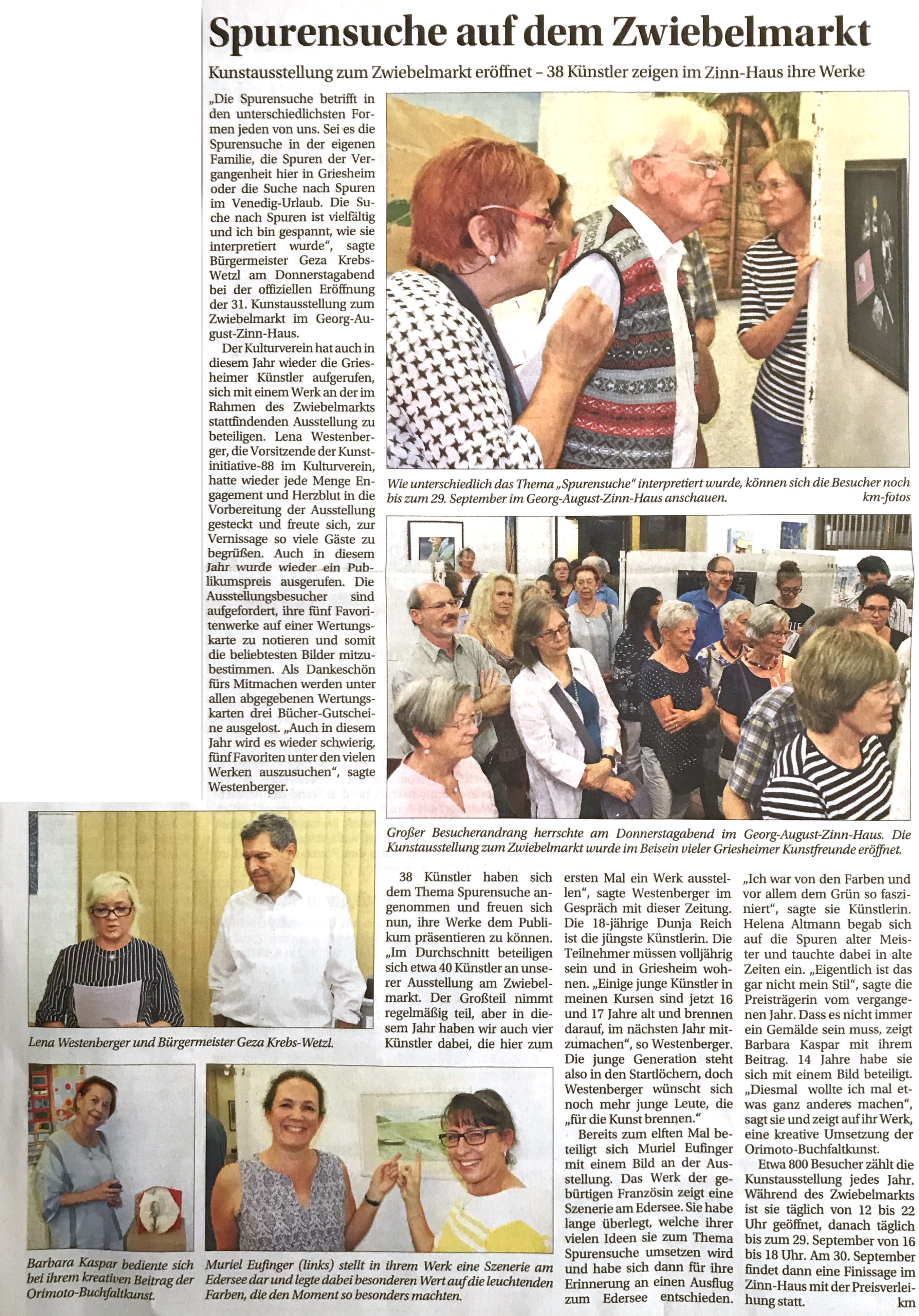Zwiebelmarkt2018_Griesheimer Anzeiger 22-9-2018