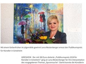 Zwiebelmarkt2018 Echo_online_2_10_2018-1