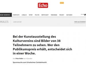 Zwiebelmarkt2018_EchoLokales 22-9-2018-2