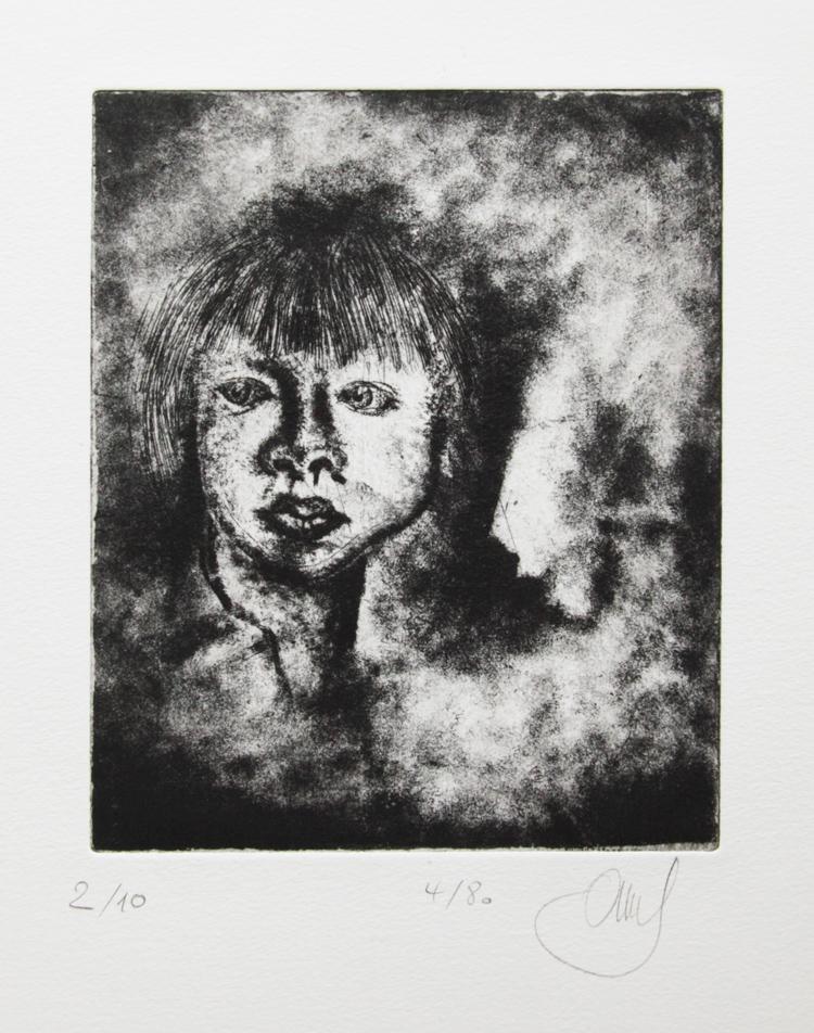 Junge1981