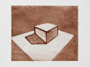 Cube1978