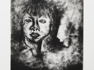 Junge1980