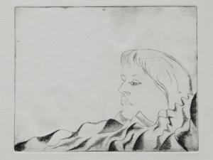 Wellenfrau1981