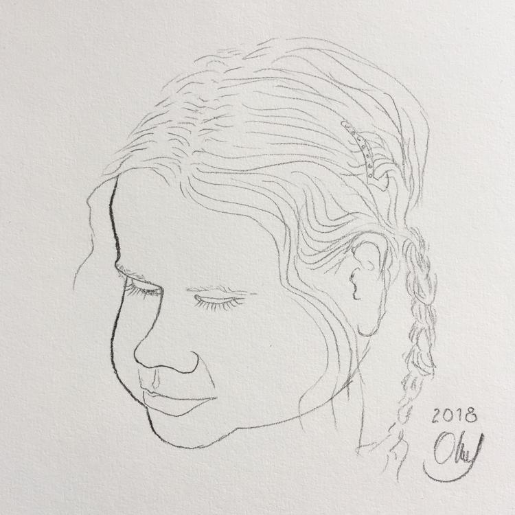 Kopfstudie1_2018