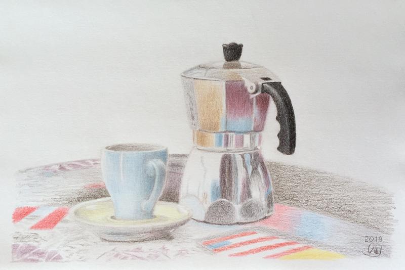Espresso2019