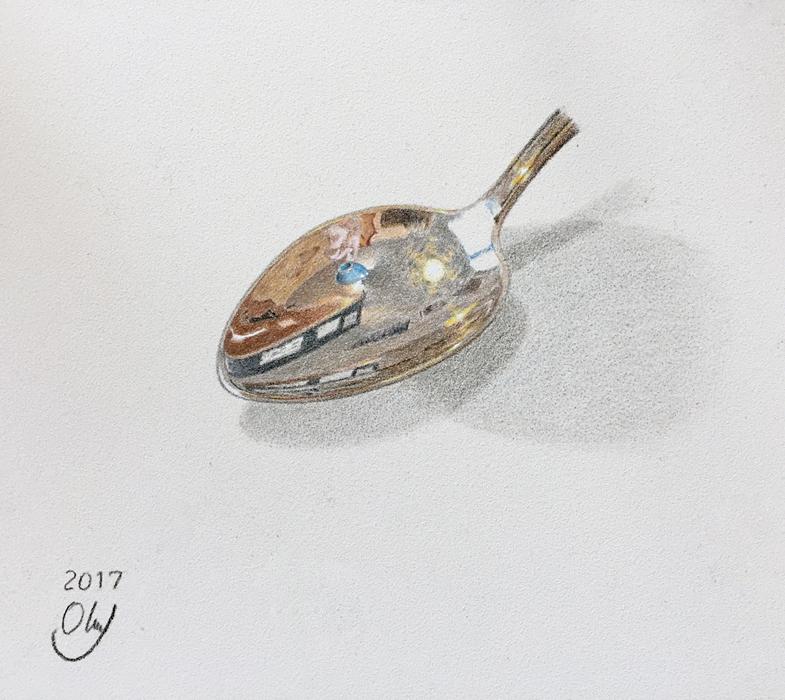Loeffel2017
