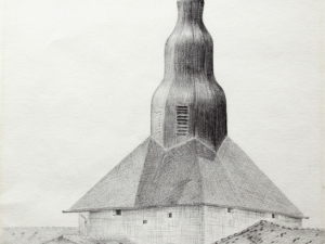 ChurchOfTriaize1979