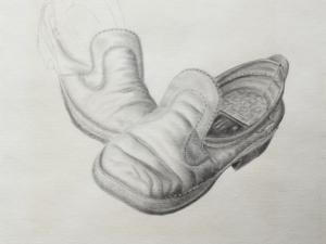 Schuhe1978