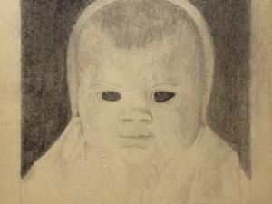Baby1970