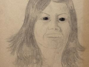 Laughingwoman1970