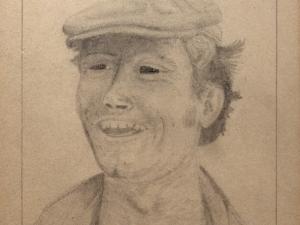 Loughing-man1970