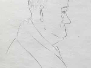Sketch1973